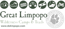 Dolimp-New-Logo
