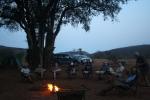 camp-wild