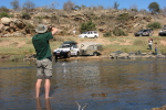 crossing-the-letaba