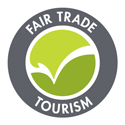 fair trade toursim certified