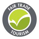 fair trade toursim certified