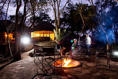 modjadji cultural camp
