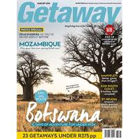 august-2015-Getaway