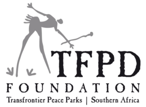tfpd foundation