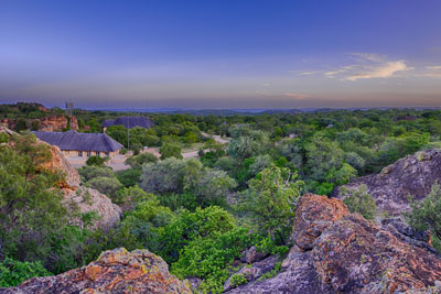 awelani lodge near kruger national park