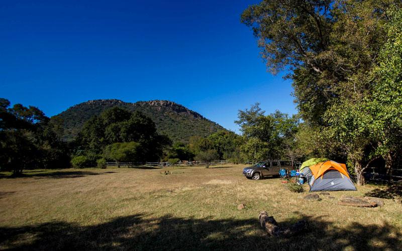 blouberg_campsite