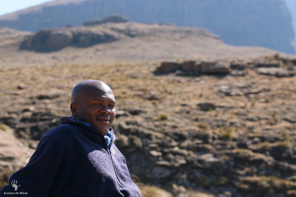 witsieshoek mountain lodge guide